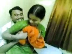 সুন্দরি সেক্সি মহিলার, সেক্স হট ভিডিও