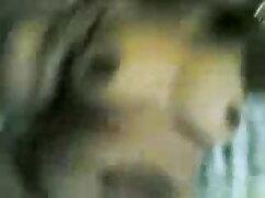 রুক্ষ, হট বাংলা সেক্স ভিডিও খেলা, পভ, ব্লজব, উলঙ্গ নাচের,
