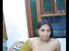 দ্বৈত মেয়ে ও হট বাংলা সেক্স ভিডিও এক পুরুষ