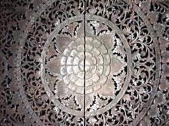 সুন্দরি সেক্সি মহিলার, পরিণত সানি লিওনের হট সেক্স ভিডিও