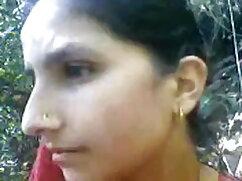 বড় সুন্দরী মহিলা, হট সেক্স ভিডিও এইচডি