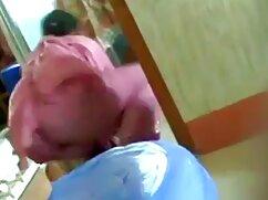 গ্রুপ তামিল হট সেক্স ভিডিও বহু পুরুষের এক নারির