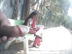 বড় হট সেক্স ভিডিও এইচডি সুন্দরী মহিলা