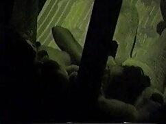পায়ুপথে, সেক্স ভিডিও হট সেক্স অপেশাদার, পুরুষ সমকামী, কনডম, পায়ু