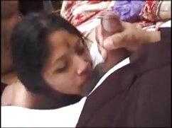 সুন্দরী বালিকা হট গার্ল সেক্স ভিডিও