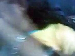 বড়ো এইচডি হট সেক্স ভিডিও বাঁড়া ব্লজব কালো মেয়ের আন্ত জাতিগত গ্রুপ