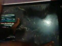 পায়ুপথে, হাতের কাজ, পুরুষ বাংলাদেশী হট সেক্স ভিডিও সমকামী, কুকুরের স্টাইল, জিন ছাড়া