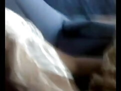 সুন্দরী বাংলা হট সেক্স ভিডিও বালিকা মেয়েদের হস্তমৈথুন শ্যামাঙ্গিণী