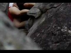 লাল চুলের ব্লজব বাংলা সেক্স হট ভিডিও বড়ো মাই