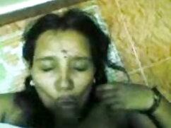 বহু বাংলা ভিডিও সেক্স গান পুরুষের এক নারির
