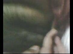 অপরাধবোধ হট সেক্স ভিডিও এইচডি রঙিন অভিব্যক্তি