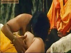 বহিরঙ্গন, উলকি, হট সেক্সি বিএফ পুরুষ সমকামী, পোঁদ