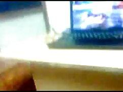 বোন কি, ভাই-বাচ্চাদের চান চায়না হট সেক্স ভিডিও যখন ফোনে একটি লোক সঙ্গে কথা বলা! অনুবাদ করো: