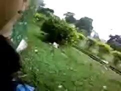 পুরুষাঙ্গ হট সেক্সি বিএফ লেহন, পর্নোতারকা, হাতের কাজ