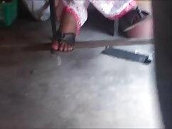 RAWHOLE বিবিসি তাড়াতাড়ি Mara সেক্স হট ভিডিও Abravanel ধ্বংস ব্রাজিলিয়ান গর্ত