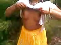 বড় হিন্দি হট সেক্স ভিডিও সুন্দরী মহিলা,