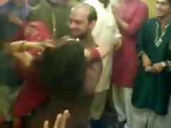 বড় সুন্দরী মহিলা বাংলা সেক্স হট ভিডিও