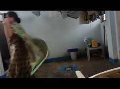HUNT4K. একটি পিক এর একটি প্রতিবেশী যারা টাকা প্রস্তাব করার জন্য একটি পছন্দ বাংলা হট ভিডিও সেক্স এক