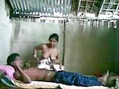 সেক্স হট বাংলা সেক্স ভিডিও খেলনা, মেয়ে সমকামী