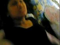 জাপানি সুন্দরী বালিকা এশিয়ান আঙুল জাপানি ভিডিও হট সেক্স