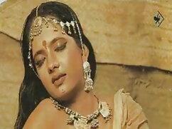 কয়লা পুতুল-সুন্দরি সেক্সি মহিলার সেক্সি হট বিএফ একটি মাল্টি পার্ট 5