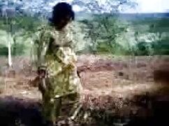 পাণিমৈথুন, পুরুষ সমকামী হট সেক্স ভিডিও বাংলা