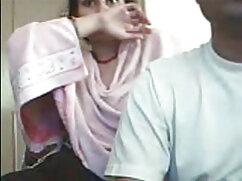 ব্লজব আঙুল হট ভিডিও সেক্স ভিডিও ছোট মাই মেয়ে সমকামী ব্লজব মেয়ে সমকামী