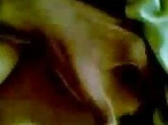 ব্লজব স্বামী ও স্ত্রী হট গার্ল সেক্স ভিডিও