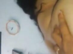 বিরল সময়ে বাংলা হট ভিডিও সেক্স সাক্ষাৎকারের জন্য ছোট Natsuho-আরো 69avs com