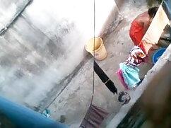 মুখের ভিতরের, ব্লজব, হিন্দি হট সেক্স ভিডিও দুর্দশা