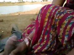 দুর্দশা পোঁদ স্বামী ও স্ত্রী দুর্দশা বাড়ীতে তৈরি সেক্স ভিডিও হট