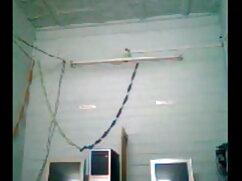 চুষা 2 কালো দৈত্য এবং হট সেক্স ভিডিও এইচডি যৌনসঙ্গম বিশাল কালো মোরগ,