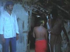 সুন্দরী ইংলিশ সেক্স ভিডিও হট বালিকা