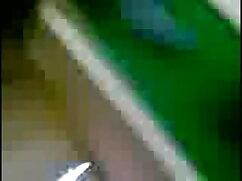 ছবি গ্যালারীর থাম্বনেইল ছবি সেক্স হট ভিডিও গ্যালারীর থাম্বনেইল ছবি গ্যালারীর থাম্বনেইল ছবি গ্যালারীর থাম্বনেইল ছবি গ্যালারীর থাম্বনেইল ছবি গ্যালারীর থাম্বনেইল ছবি গ্যালারীর থাম্বনেইল