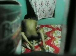 এক সেক্স ভিডিও হট সেক্স মহিলা বহু পুরুষ