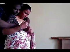 স্বামী ও স্ত্রী, বড়ো বাঁড়া, ছিনাল সেক্স হট ভিডিও