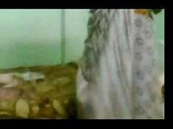 স্বামী ও বাংলা হট সেকস ভিডিও স্ত্রী