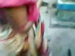 সুন্দরি সেক্সি হট বাংলা সেক্স ভিডিও মহিলার