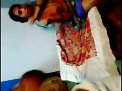 সুন্দরী বালিকা হট মম সেক্স ভিডিও