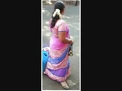 সুন্দরি সেক্সি মহিলার, হট সেক্সি বিএফ পরিণত