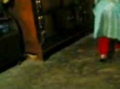 স্বামী ও স্ত্রী ব্লজব সেক্স ভিডিও হট মুখে বাঁড়া ঢোকানোর