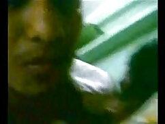 তোমার জন্য সোনা. হট সেক্সি বিএফ গরম প্লেট সঙ্গে তাদের আচরণ অঙ্কুর