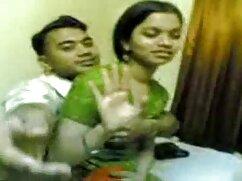 স্বামী সেক্সি হট বিএফ ও স্ত্রী