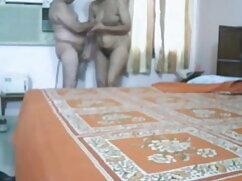 শ্রীমতি / বেগম