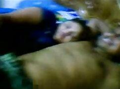 বড়ো পোঁদ হট সেক্সি বিএফ সুন্দরী বালিকা পায়ু বড়ো মাই