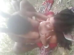 মেয়ে হট সেক্সি বিএফ সমকামী, সুন্দরী বালিকা