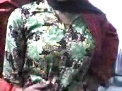 স্বল্প আইলিন ডে বাংলা হট ভিডিও সেক্স লঙ্কা শেষ ফ্যান্টাসি…