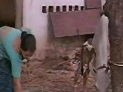 দুর্দশা, শ্যামাঙ্গিণী, ব্লজব সেক্স হট ভিডিও