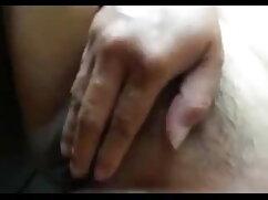 বহিরঙ্গন মডেল - মোটা ইংলিশ হট সেক্স ভিডিও মেয়ে তাদের মুখ সংকলন অংশ পূরণ 2