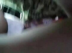 অনুসরণ করুন অনুসরণ করা কর্মসমূহ: সেক্সি হট বিএফ অনুসরণ না করা অবরুদ্ধ অবরোধ মুক্ত মুলতুবি বাতিল